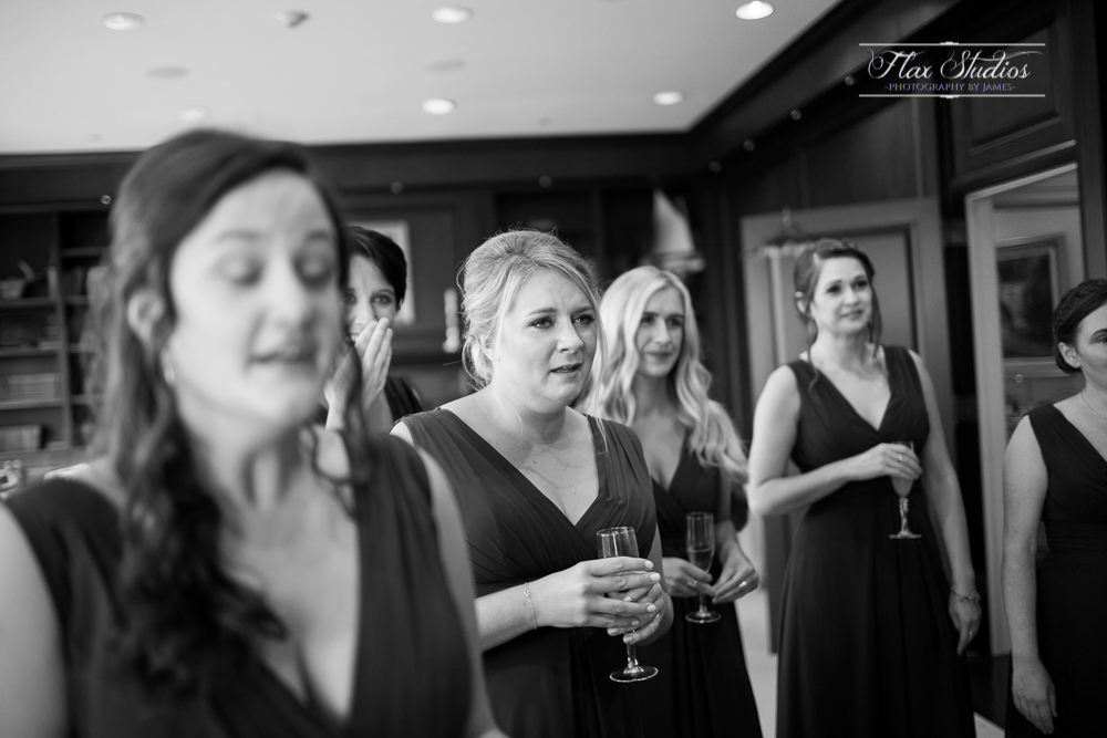 Point Lookout Resort Wedding Photos Northport Maine-43.JPG
