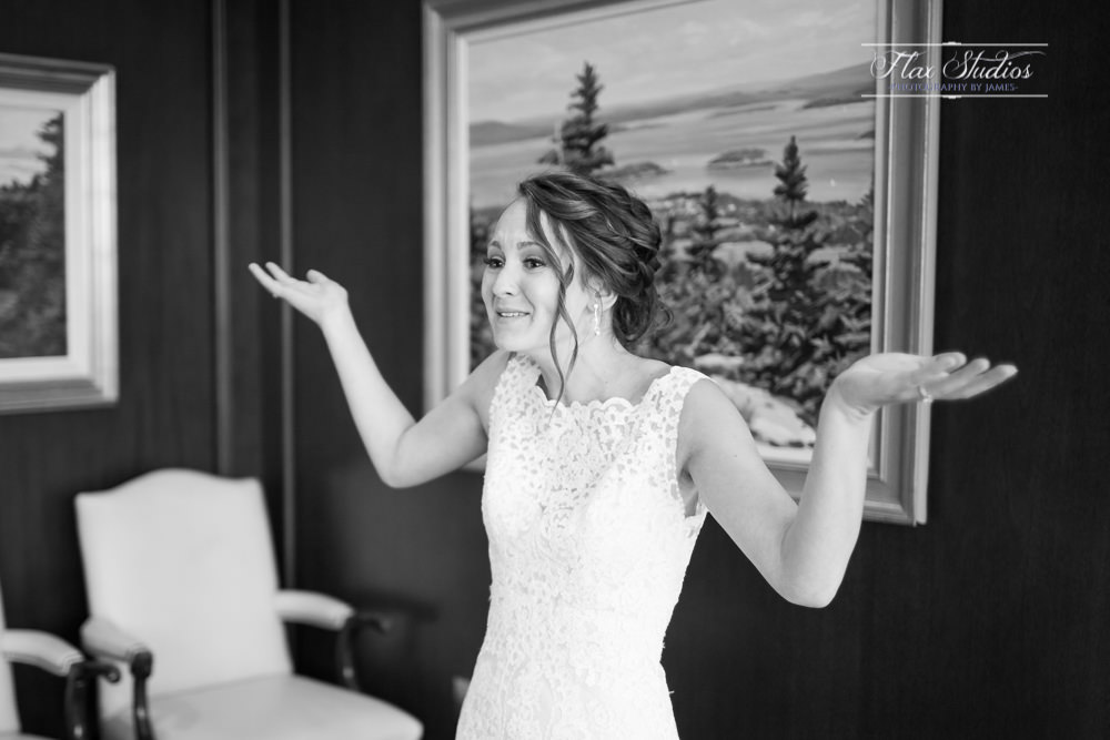Point Lookout Resort Wedding Photos Northport Maine-39.JPG