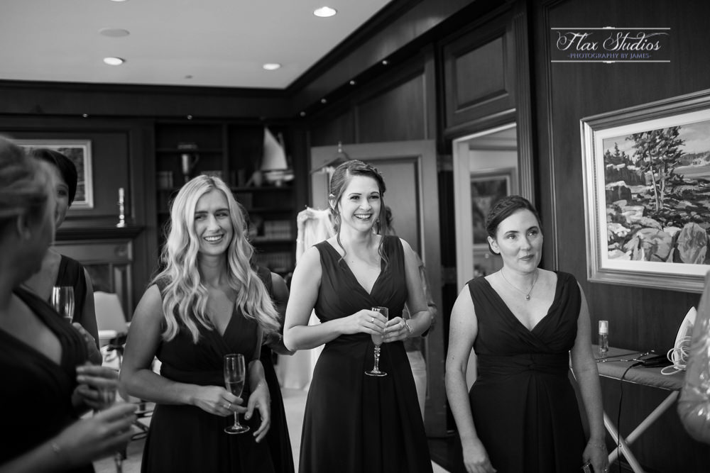Point Lookout Resort Wedding Photos Northport Maine-44.JPG