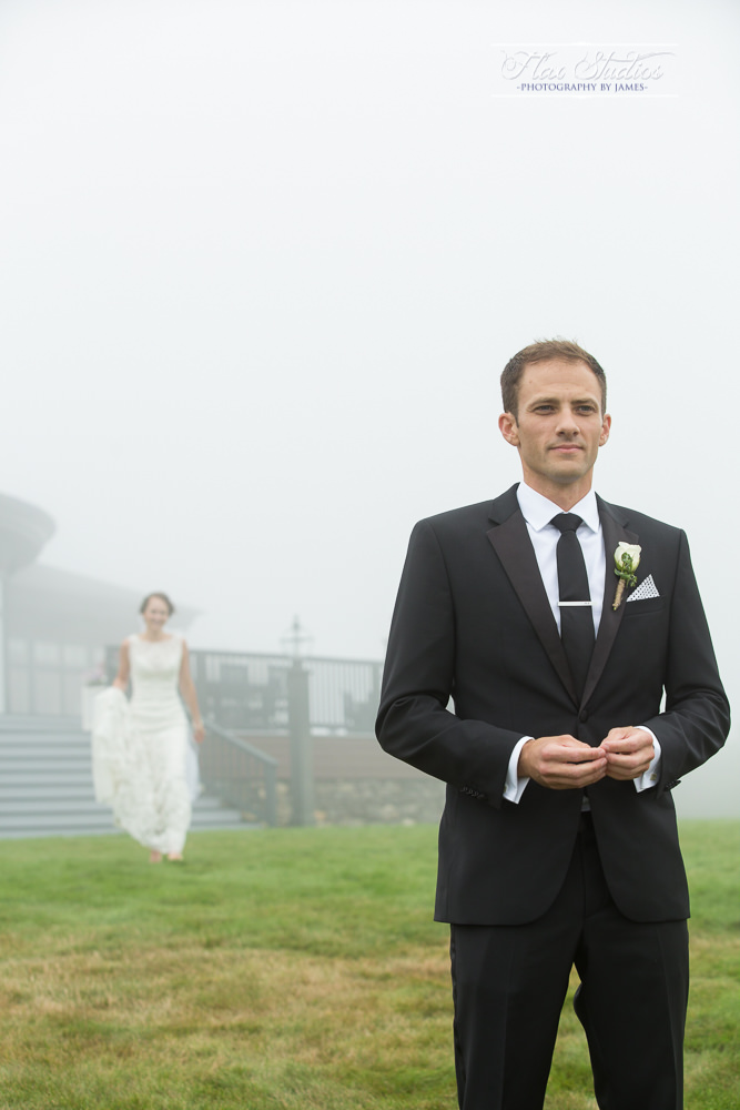 Point Lookout Resort Wedding Photos Northport Maine-49.JPG