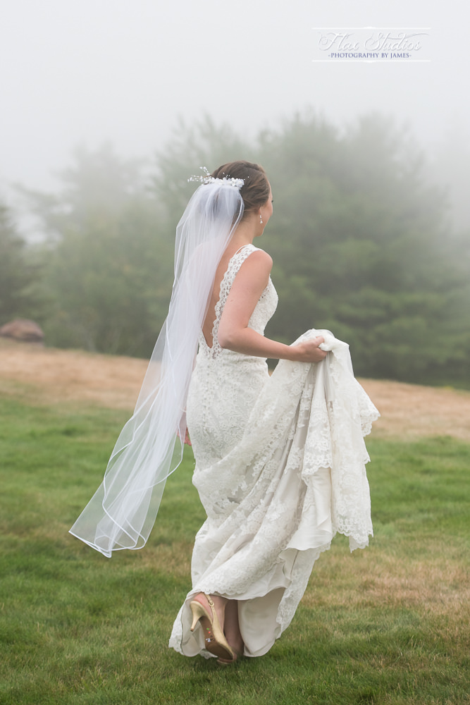 Point Lookout Resort Wedding Photos Northport Maine-50.JPG