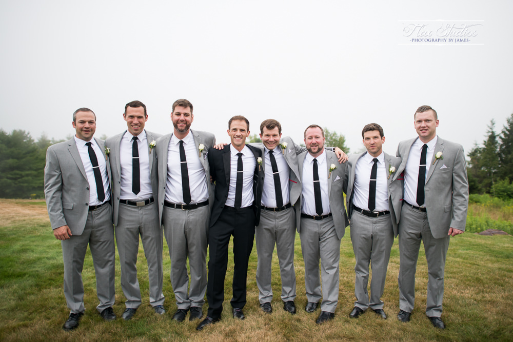 Point Lookout Resort Wedding Photos Northport Maine-59.JPG