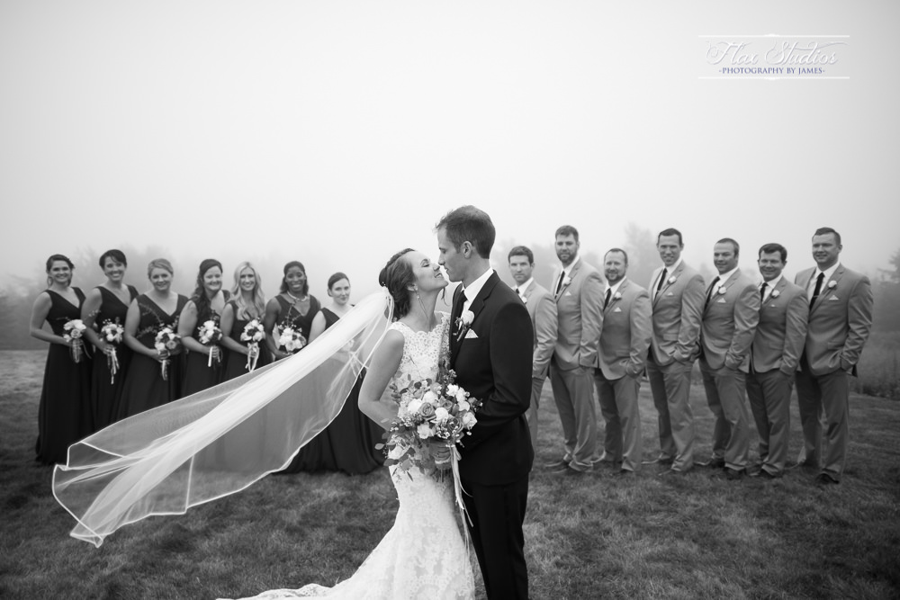 Point Lookout Resort Wedding Photos Northport Maine-62.JPG