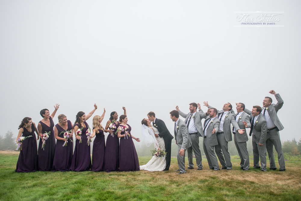 Point Lookout Resort Wedding Photos Northport Maine-63.JPG