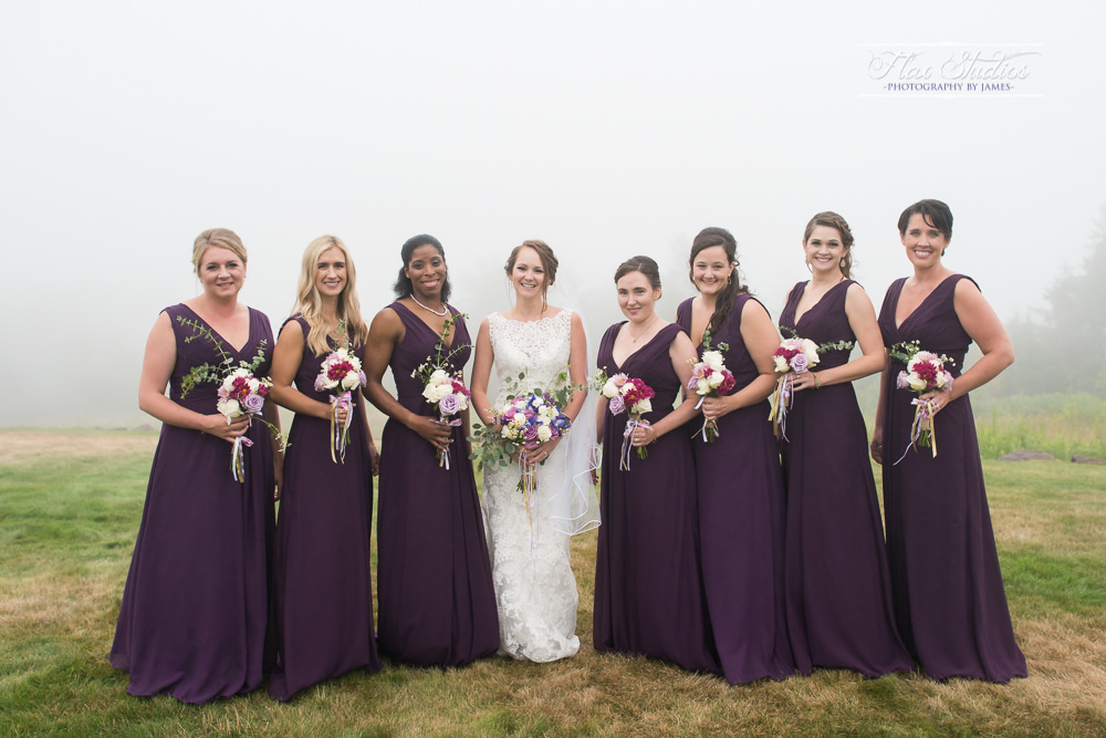 Point Lookout Resort Wedding Photos Northport Maine-64.JPG