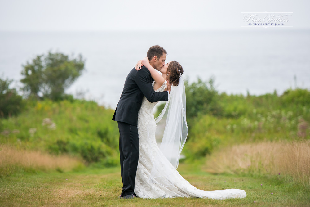 Point Lookout Resort Wedding Photos Northport Maine-79.JPG