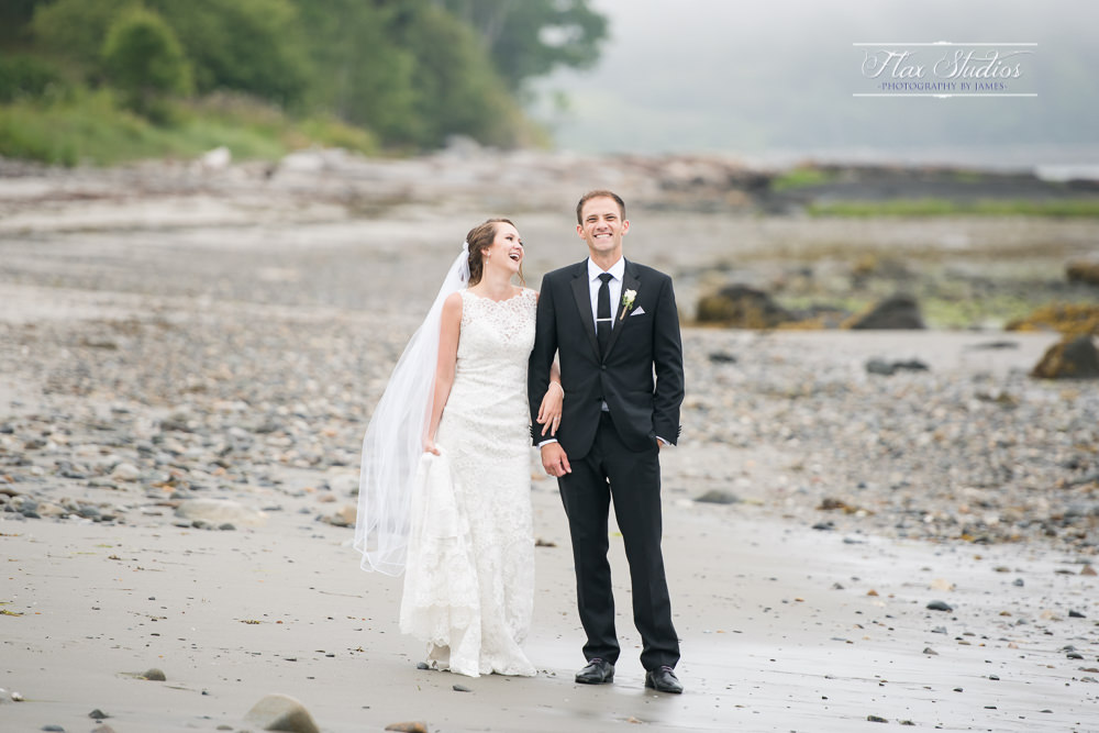 Point Lookout Resort Wedding Photos Northport Maine-84.JPG