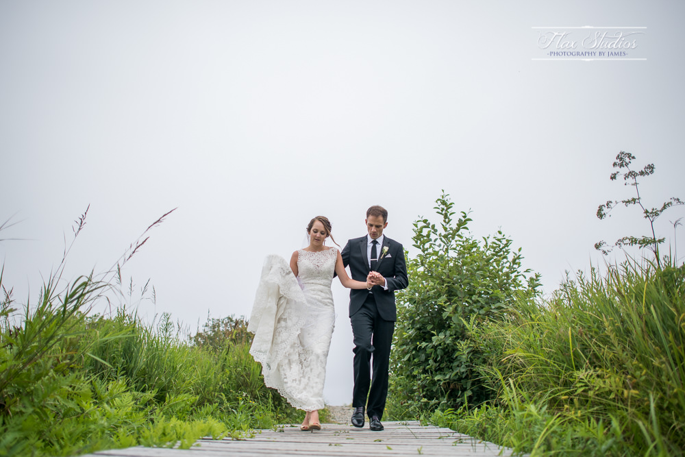 Point Lookout Resort Wedding Photos Northport Maine-87.JPG
