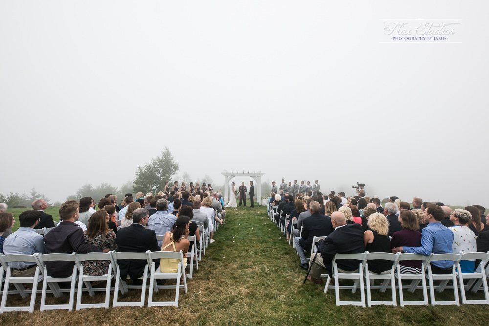 Point Lookout Resort Wedding Photos Northport Maine-100.JPG