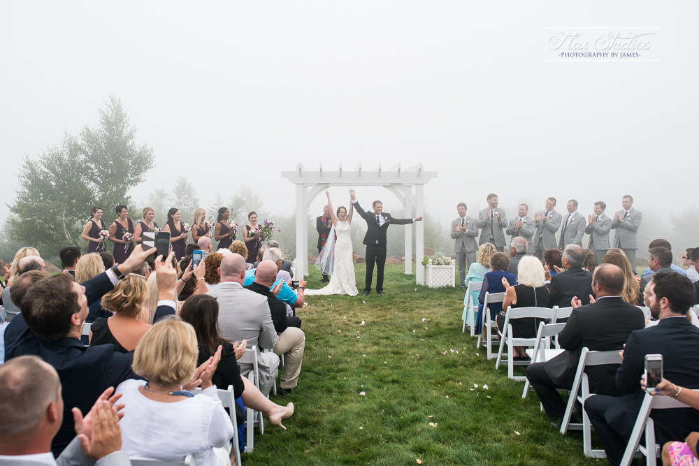 Point Lookout Resort Wedding Photos Northport Maine-112.JPG