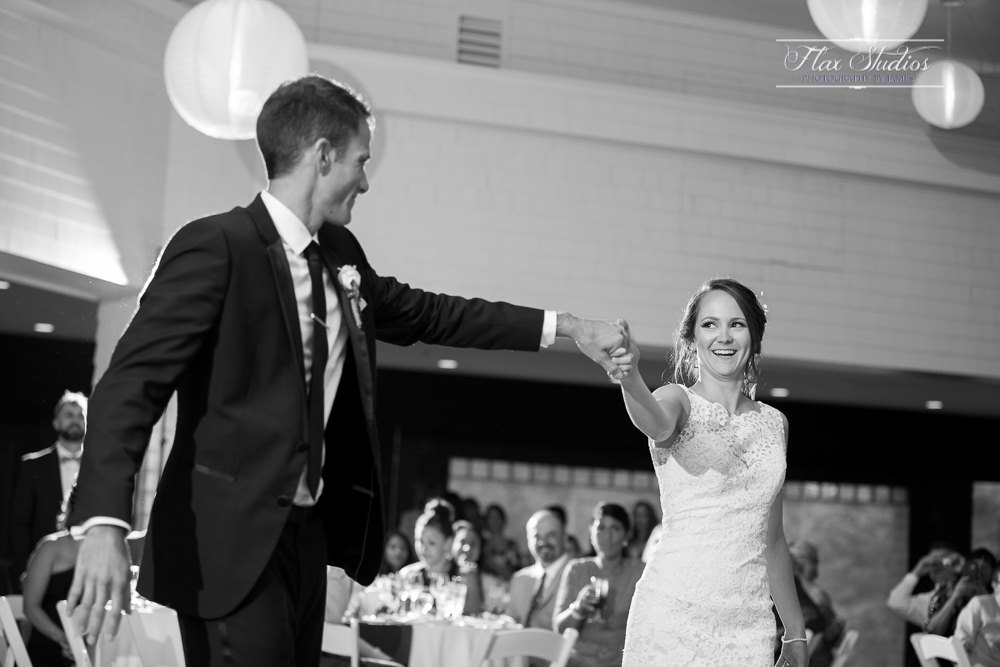 Point Lookout Resort Wedding Photos Northport Maine-190.JPG