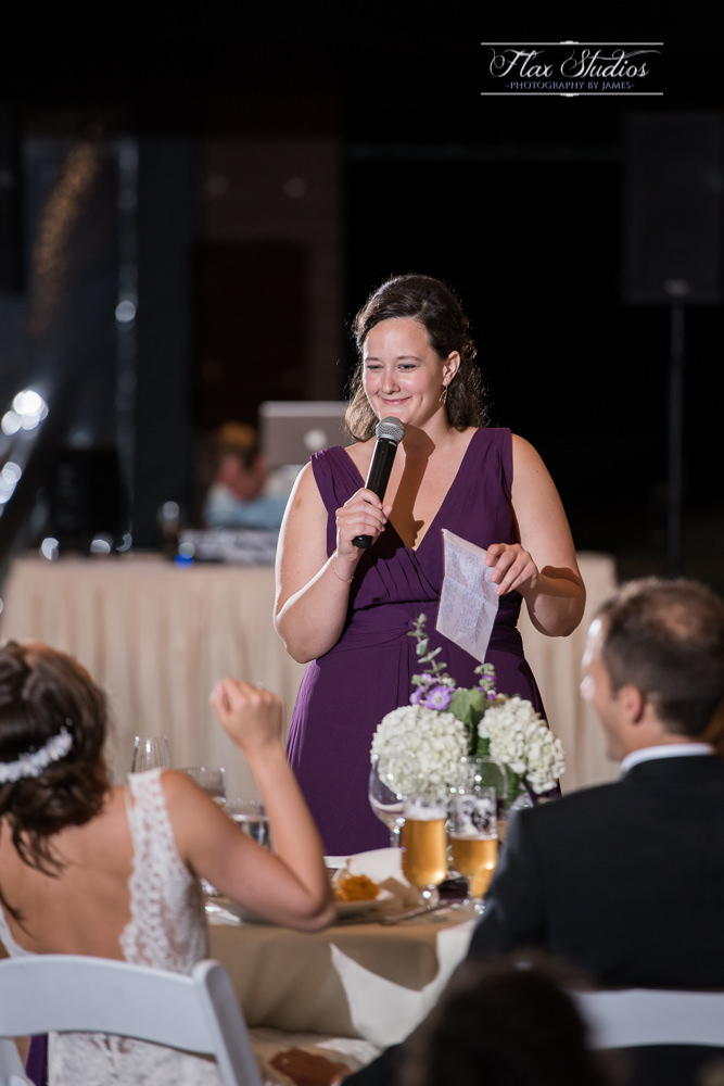 Point Lookout Resort Wedding Photos Northport Maine-210.JPG
