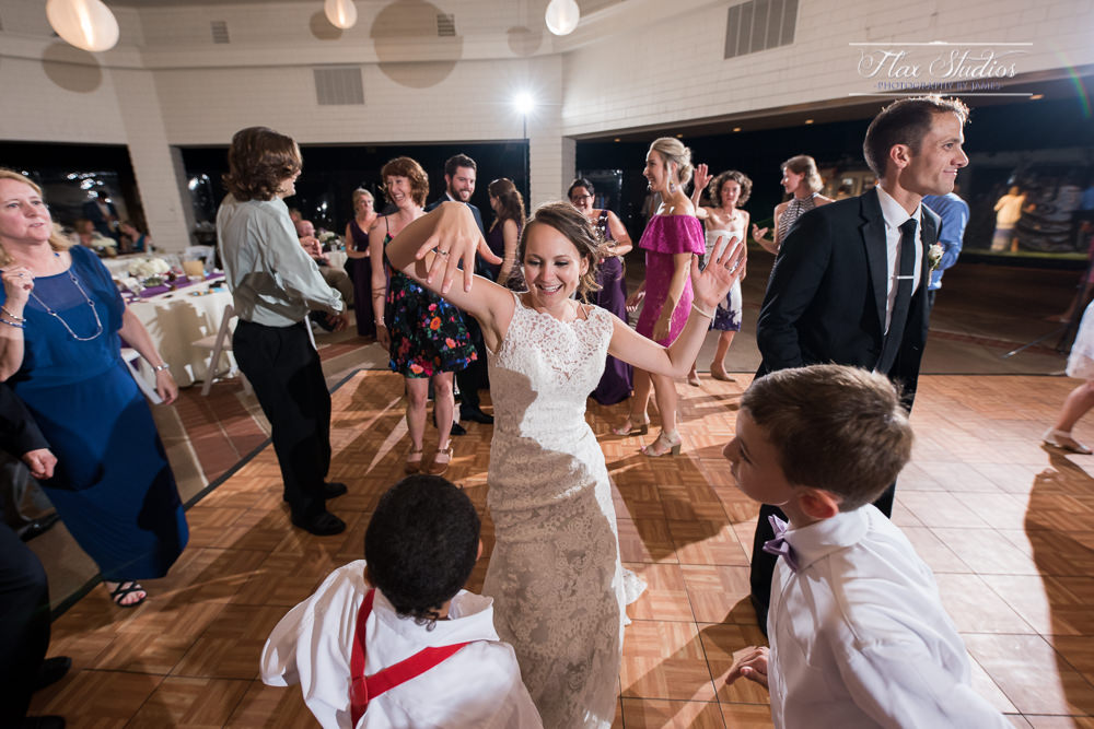 Point Lookout Resort Wedding Photos Northport Maine-230.JPG