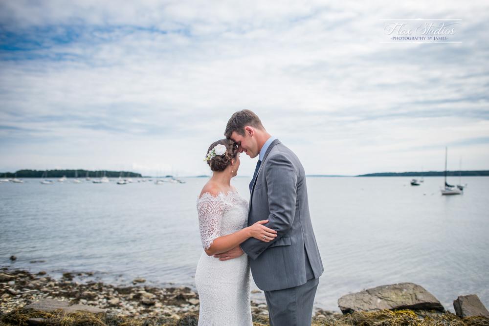 Saltwater Grille South Portland Maine Wedding Photographers-13.JPG