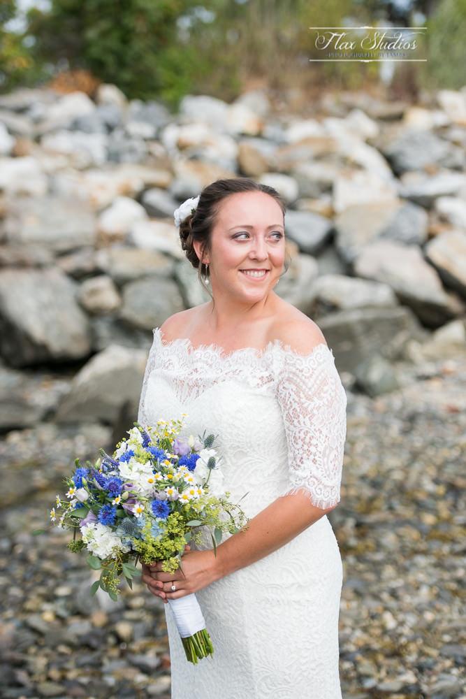 Saltwater Grille South Portland Maine Wedding Photographers-9.JPG
