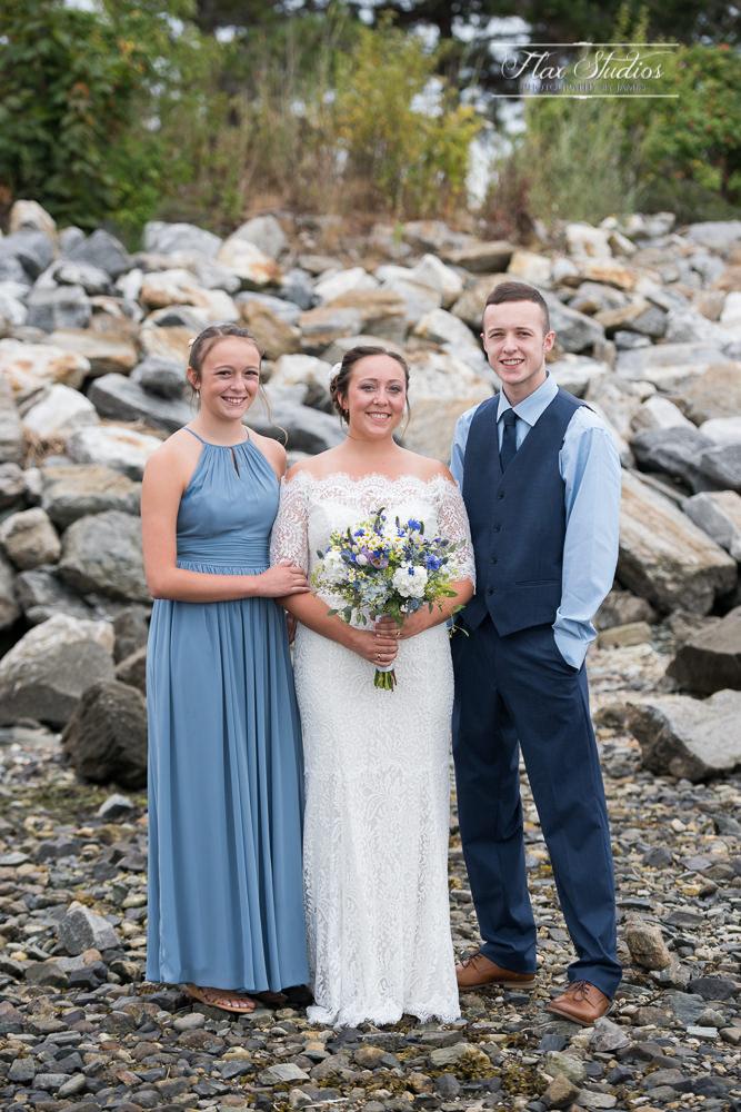 Saltwater Grille South Portland Maine Wedding Photographers-24.JPG