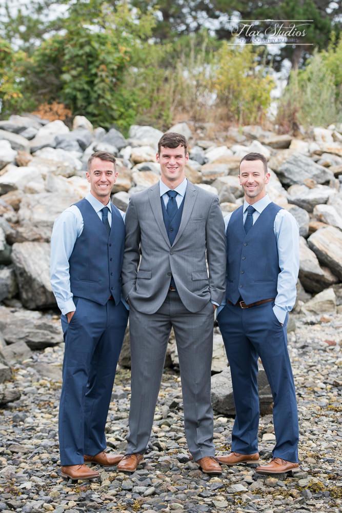 Saltwater Grille South Portland Maine Wedding Photographers-26.JPG