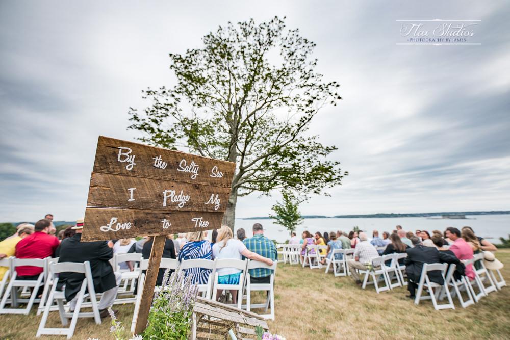 Saltwater Grille South Portland Maine Wedding Photographers-29.JPG