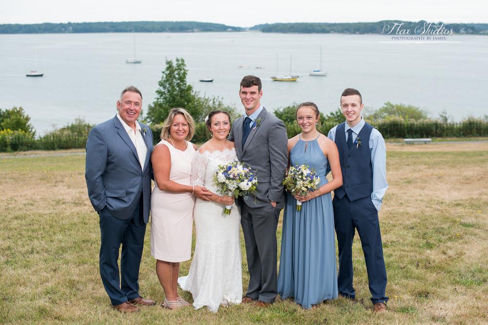 Saltwater Grille South Portland Maine Wedding Photographers-45.JPG