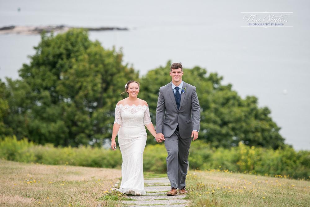 Saltwater Grille South Portland Maine Wedding Photographers-47.JPG