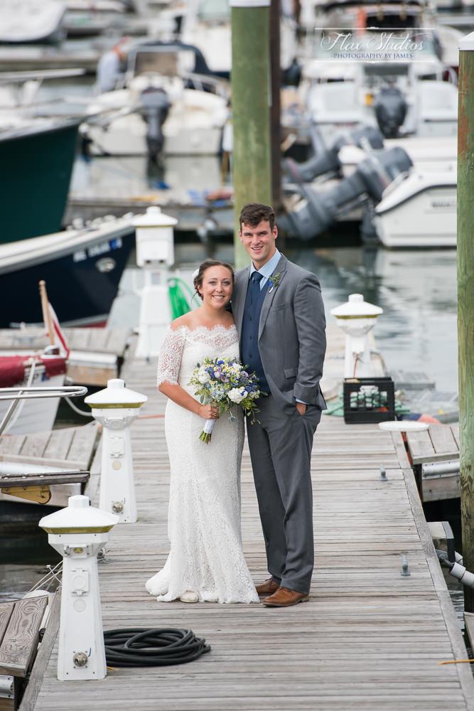 Saltwater Grille South Portland Maine Wedding Photographers-52.JPG