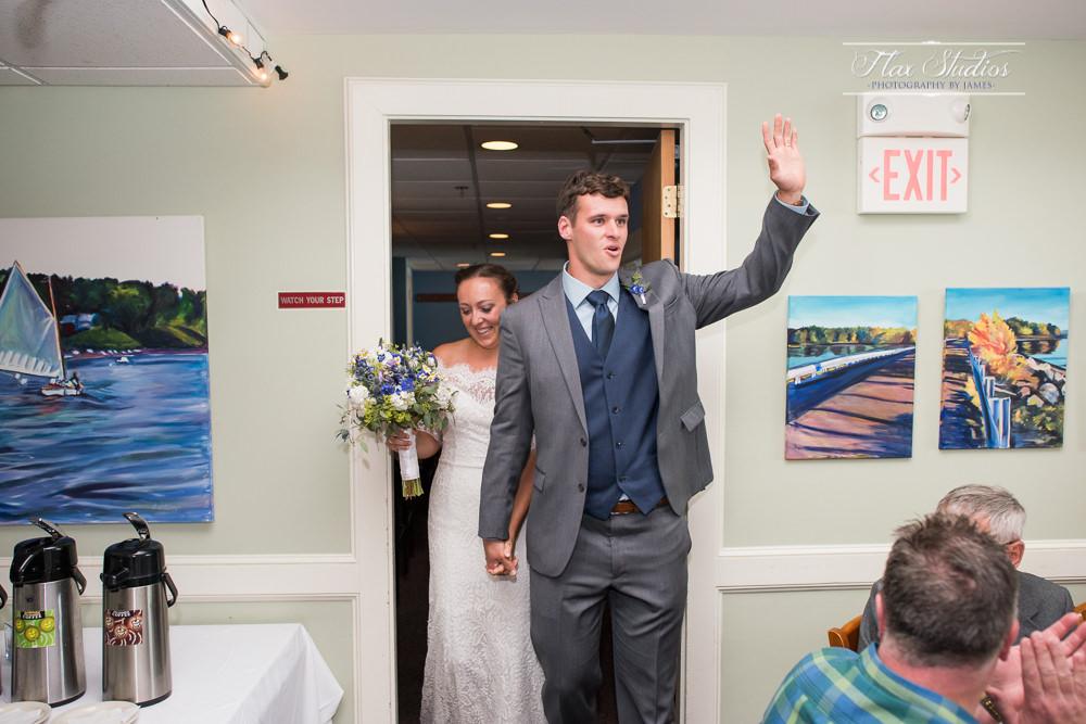 Saltwater Grille South Portland Maine Wedding Photographers-54.JPG