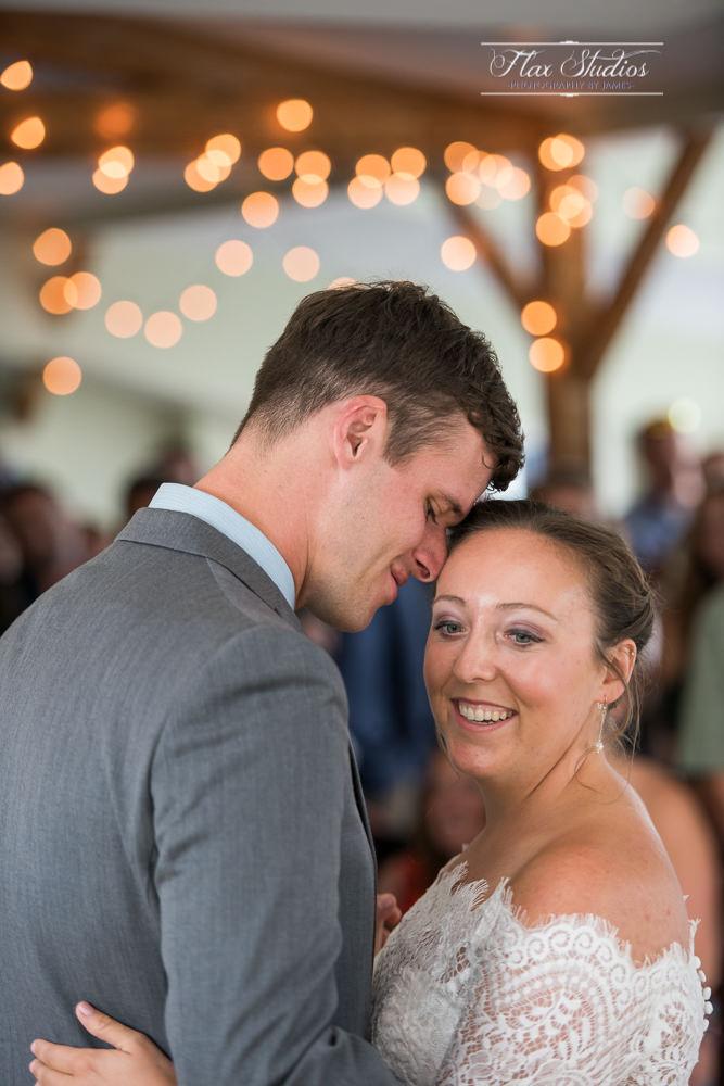 Saltwater Grille South Portland Maine Wedding Photographers-56.JPG