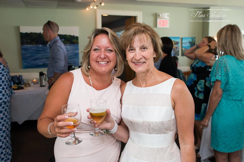 Saltwater Grille South Portland Maine Wedding Photographers-76.JPG