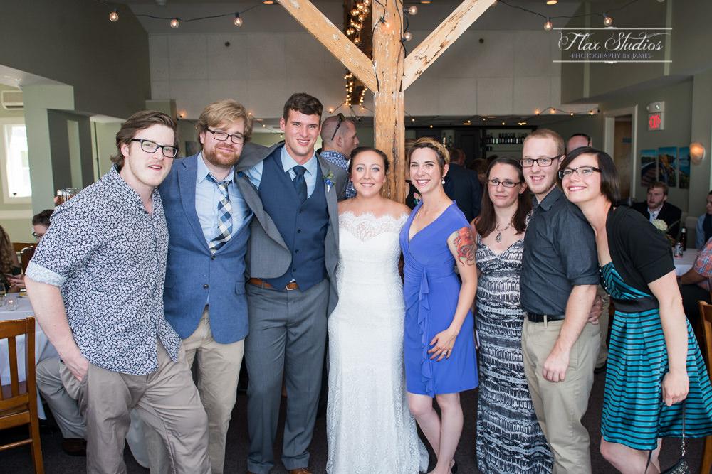 Saltwater Grille South Portland Maine Wedding Photographers-77.JPG