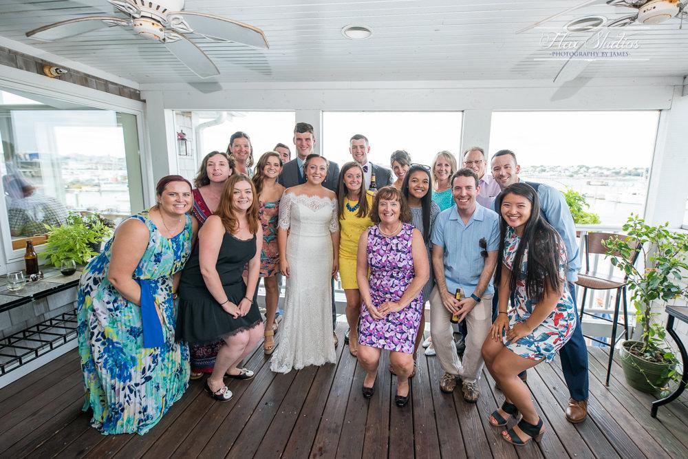 Saltwater Grille South Portland Maine Wedding Photographers-81.JPG