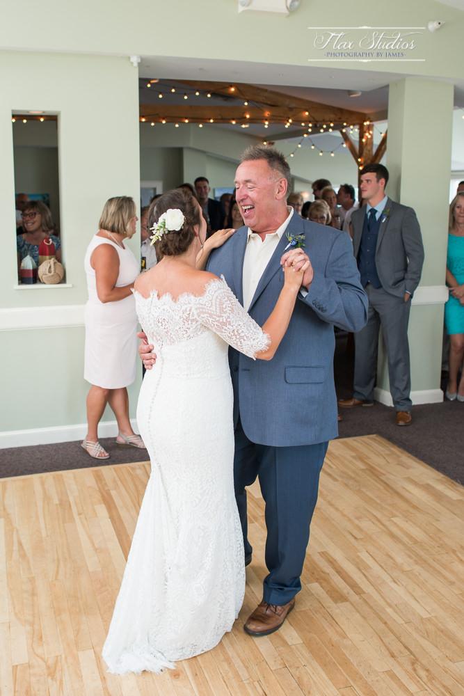 Saltwater Grille South Portland Maine Wedding Photographers-83.JPG
