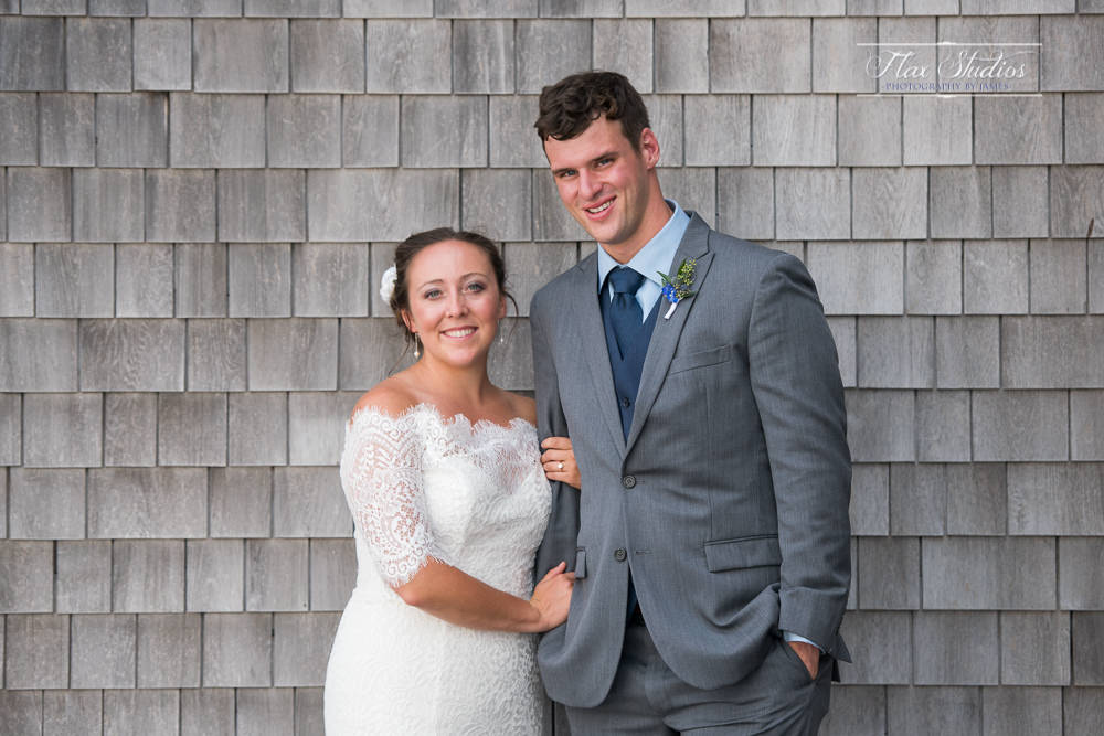 Saltwater Grille South Portland Maine Wedding Photographers-117.JPG