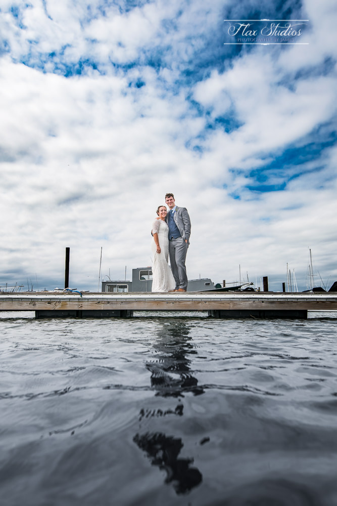 Saltwater Grille South Portland Maine Wedding Photographers-114.JPG