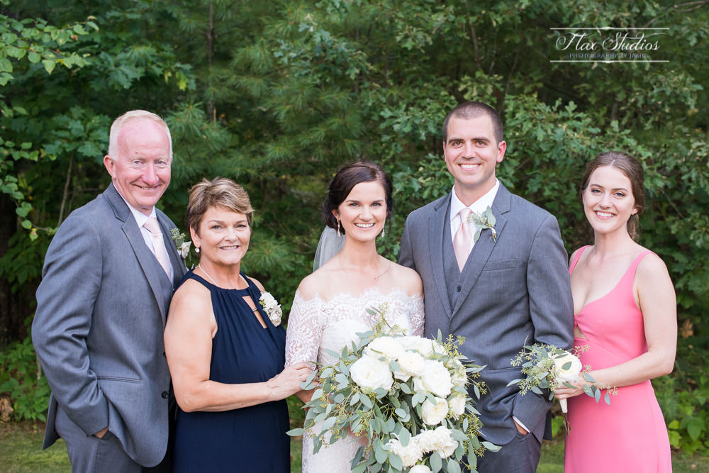 Somersworth NH Wedding Photographer-63.JPG