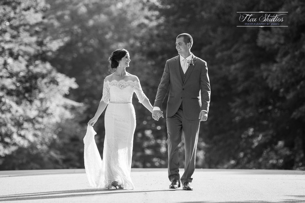 Somersworth NH Wedding Photographer-75.JPG
