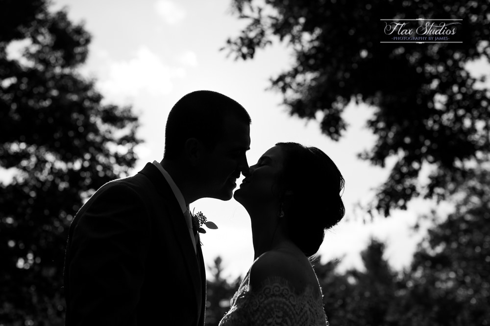 romantic wedding photos flax studios