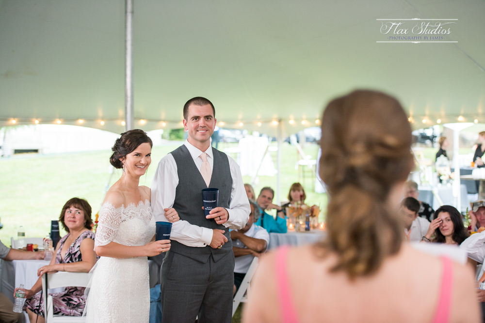 Somersworth NH Wedding Photographer-90.JPG