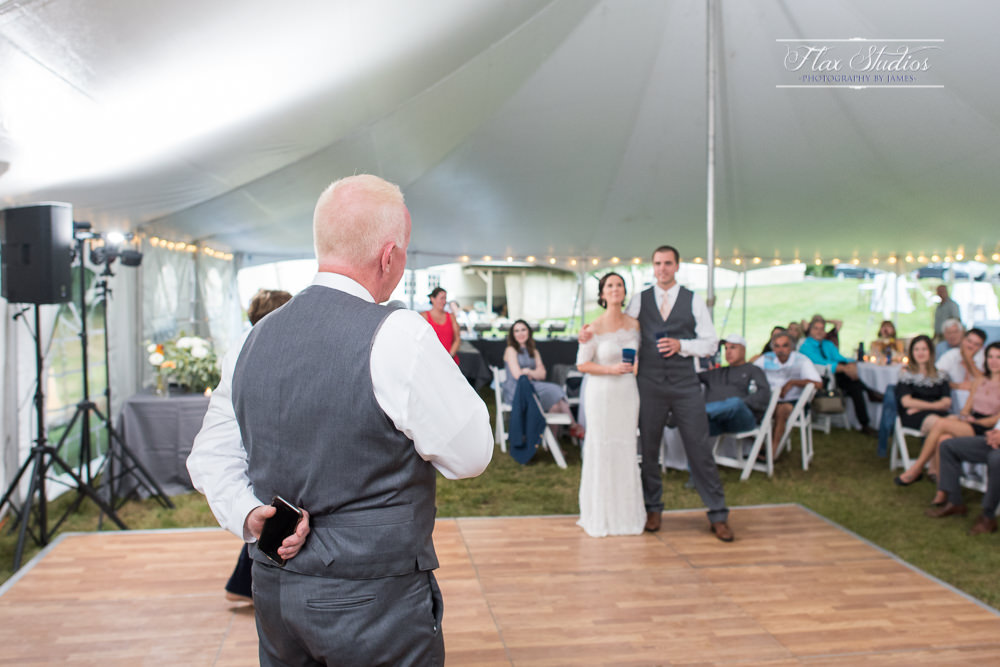 Somersworth NH Wedding Photographer-95.JPG