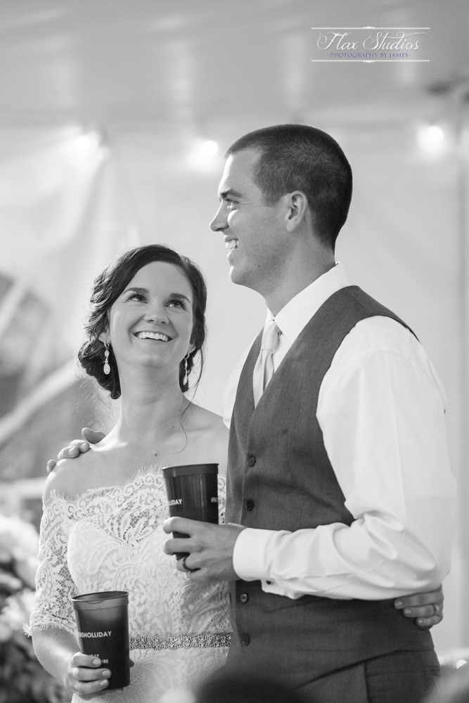 Somersworth NH Wedding Photographer-94.JPG