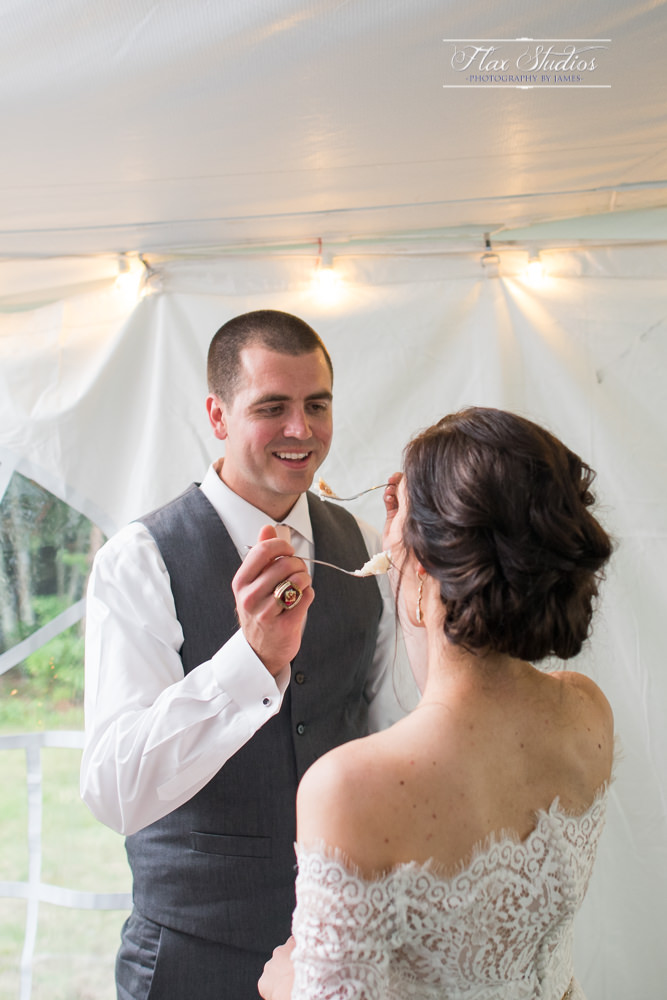 Somersworth NH Wedding Photographer-104.JPG