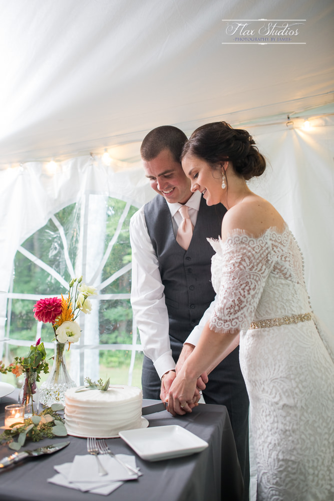 Somersworth NH Wedding Photographer-103.JPG