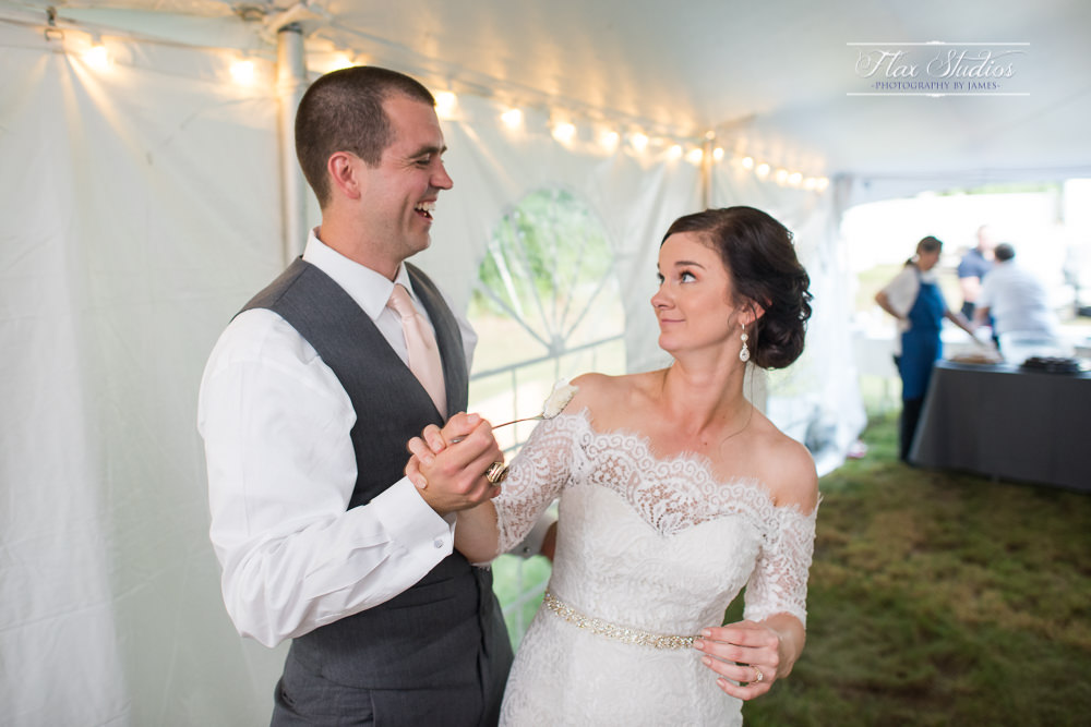 Somersworth NH Wedding Photographer-105.JPG