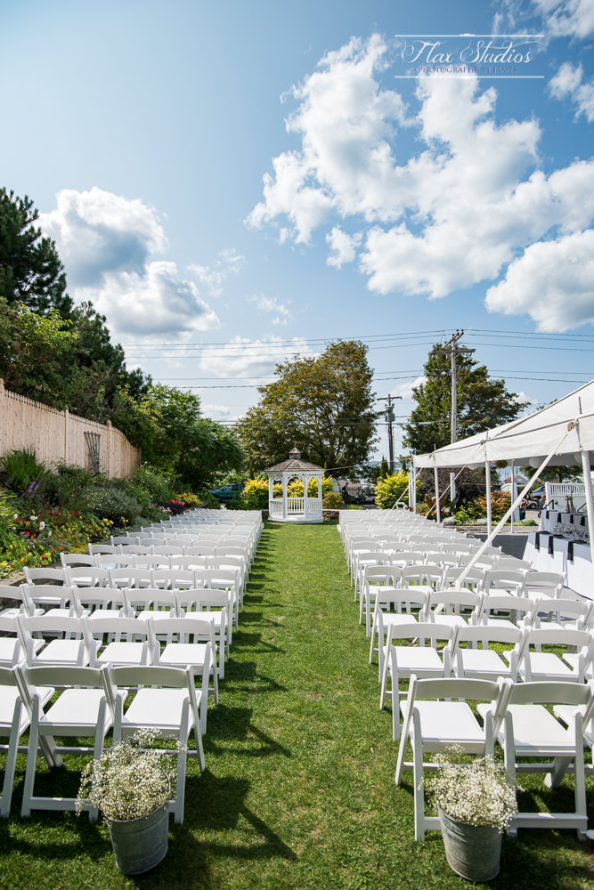 Peaking Island Maine Wedding Photographers-7.JPG