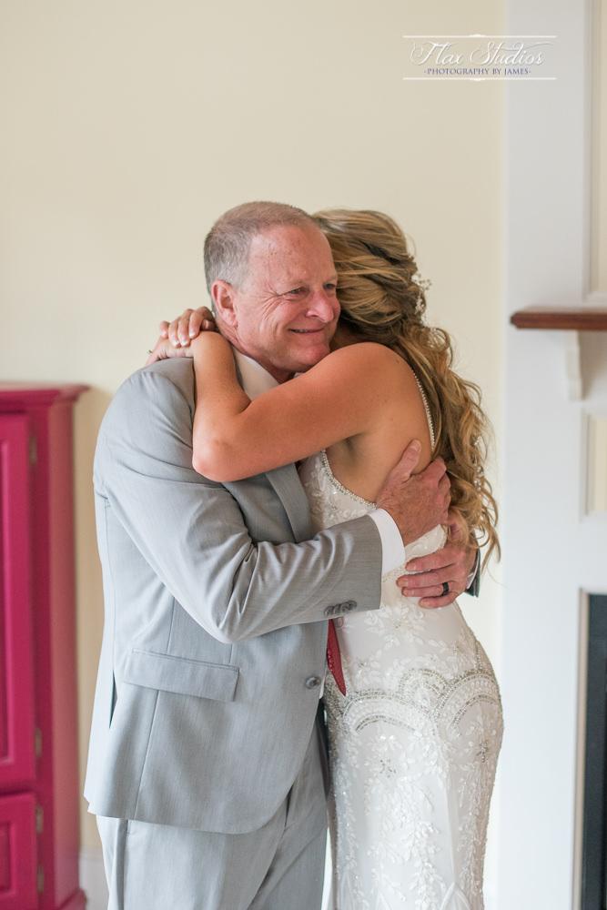 Peaking Island Maine Wedding Photographers-22.JPG