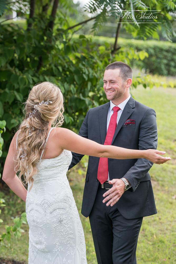 Peaking Island Maine Wedding Photographers-27.JPG