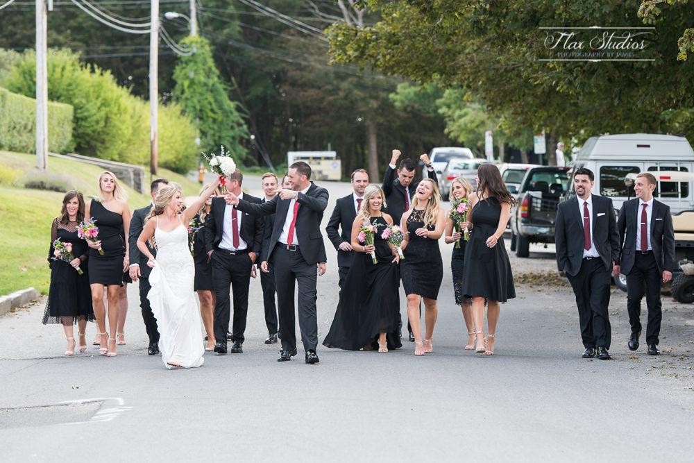 Peaking Island Maine Wedding Photographers-34.JPG