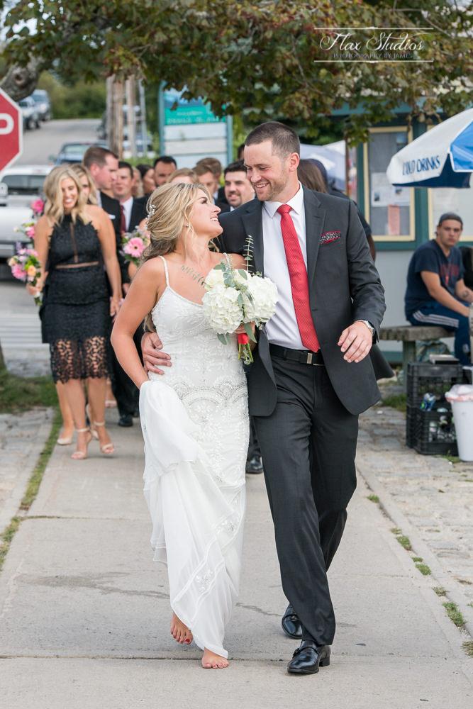 Peaks Island Maine Wedding Photographers-35.JPG