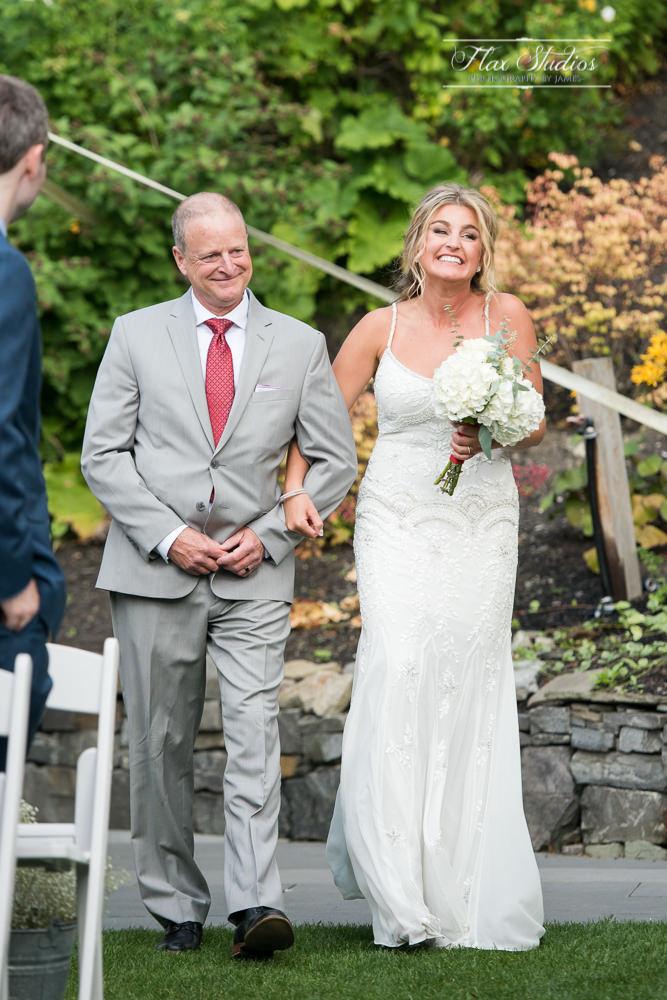 Peaking Island Maine Wedding Photographers-46.JPG