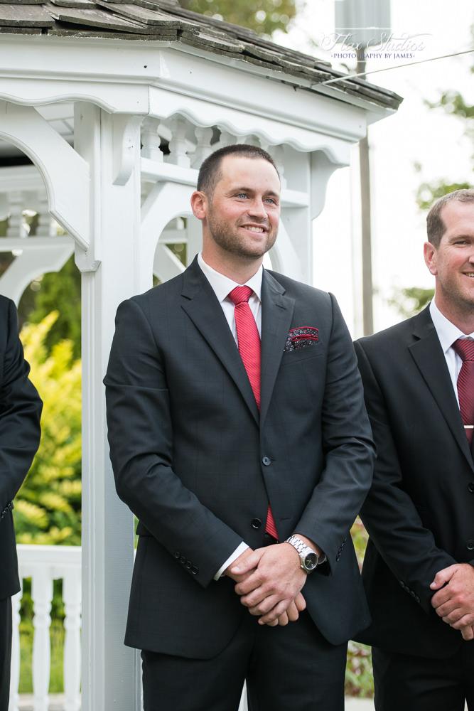 Peaking Island Maine Wedding Photographers-45.JPG