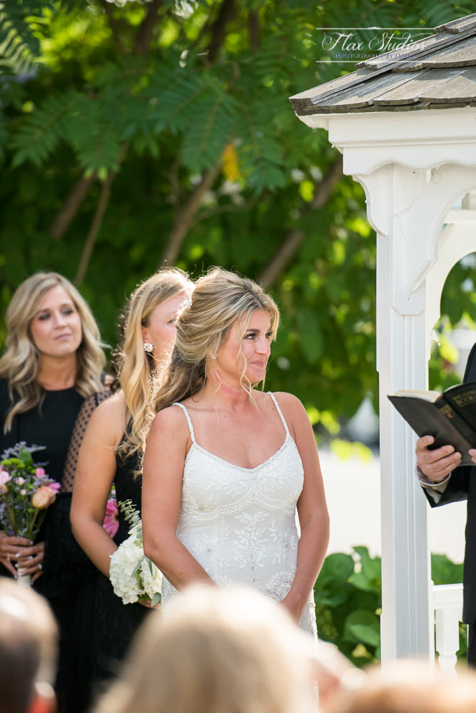 Peaking Island Maine Wedding Photographers-49.JPG